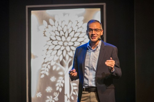 TEDx1