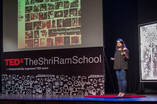 TEDx6