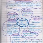 Student work-3