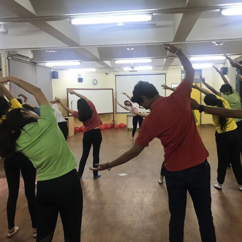 Movement Workshop for IB_03
