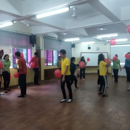 Movement Workshop for IB_04