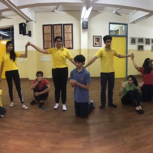 Movement Workshop for IB_05
