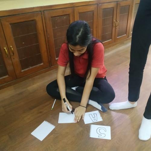 Movement Workshop for IB_06
