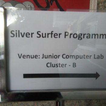 Silver surfer 01