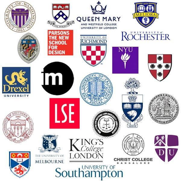 international_universities